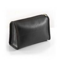 Recycled tire tube Case - Sham