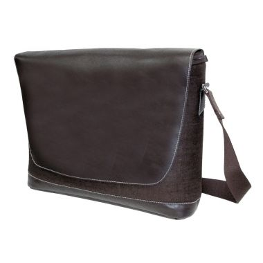 Messenger bag eco design