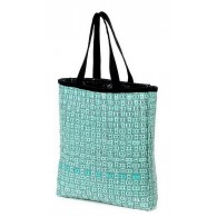 Green Seamstress bag