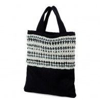 Ganga Bag - Black