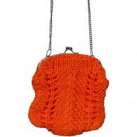 Petit sac Madhu - Orange