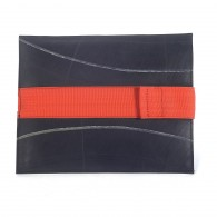 Ipad Cover - Rouge Gorge