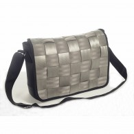 Bag Mistigri - Seatbelt and Inner Tube