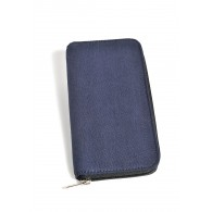 Card Holder, Wallet Nelson