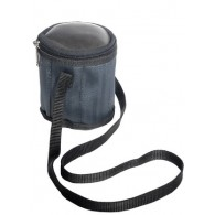 Petit sac rond - Taille S
