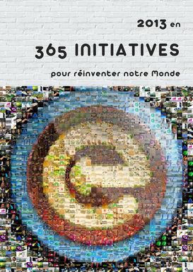 365ININTIATIVES