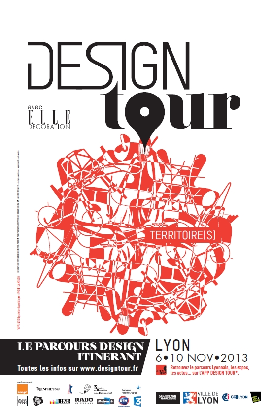 AFFICHE DESIGN TOUR JPEG