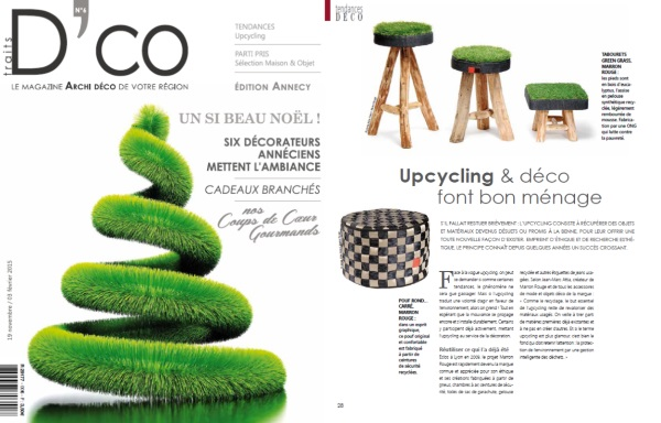 D-CO-MAGAZINE-ANNECY-BLOG