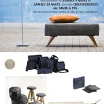 EXPOSITION-MARRON-ROUGE-ELSA-SOMANO-ULTRASOFA