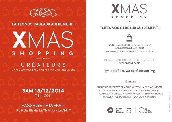 FLYER-CHRISTMAS-VDC-2014-FORMATJPG-BLOG