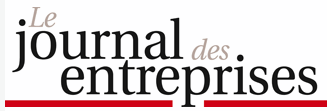 JOURNALDESENTREPRISES-LOGO