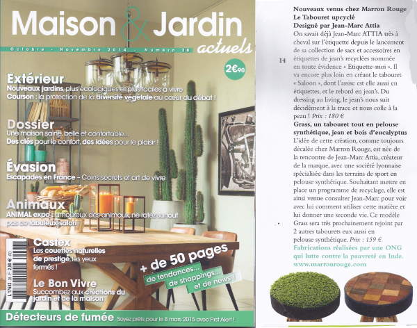 MAISON&JARDINS-NOV2014-BLOG