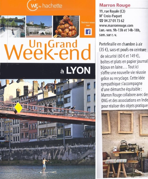 WEEK-END-ALYON-FORMAT-BLOG