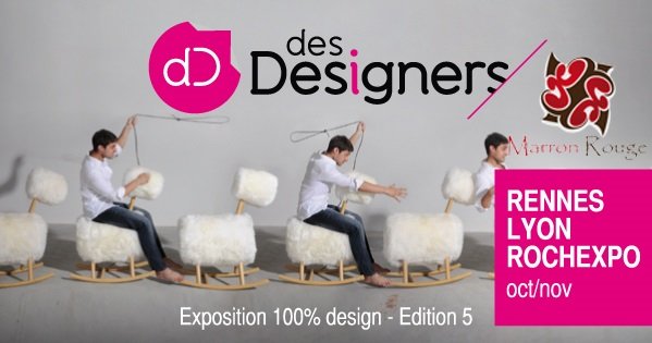 desdesigners-2014-marron-rouge