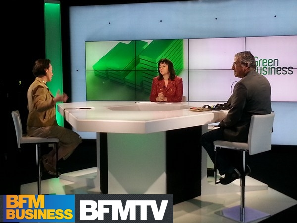 marron-touge-bfm-tv-green-business-jean-marc-attia