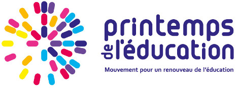 PRINTEMPS EDUCATION