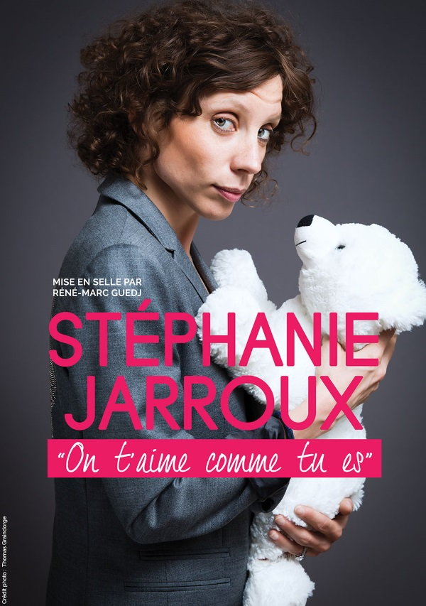 Affiche_Stephanie_Jarroux_final_WEB_XL