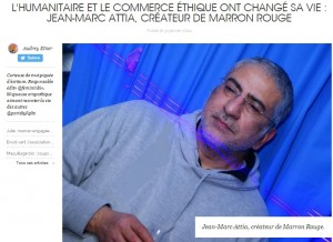 COUVERTURE-ARTICLE-FEMININBIO
