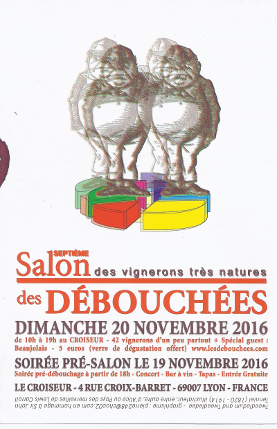 flyer-les-debouchees-recto